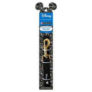 Disney Dog Lead 120cm
