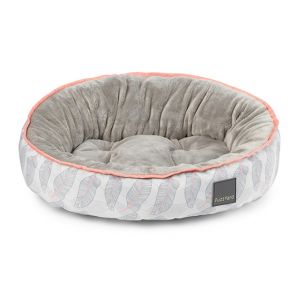 FuzzYard Paia Reversible Dog Bed