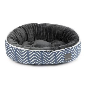 FuzzYard Sacaton Reversible Dog Bed