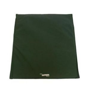 HoundHouse Dog Mat - Green