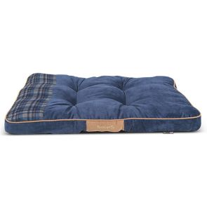 Scruffs Highland Dog Mattress