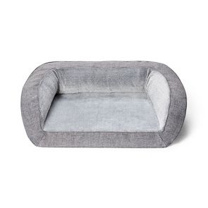 Snooza Orthopaedic Dog Sofa - Soho