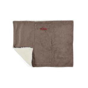 Snooza Traveller Dog Mat