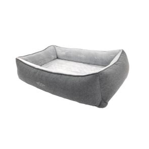 Snooza Snuggler Dog Bed - Oslo